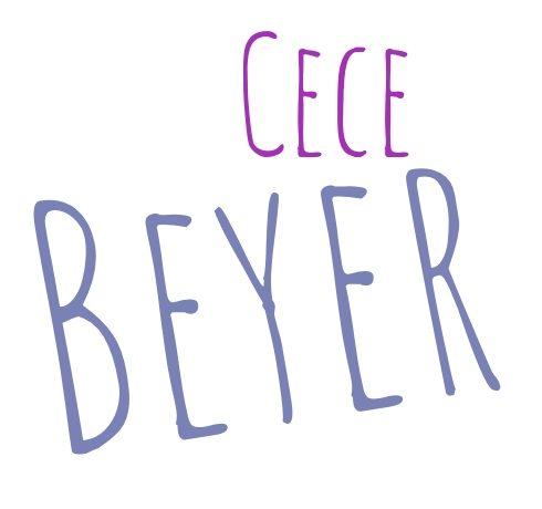 Cece Beyer